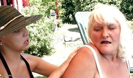 古いコックでポルノ映画 女の子 の ため の エロ 動画