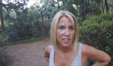 セックスとともに精液でお尻 女の子 向け の エロ