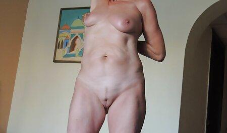セックスと赤毛と金髪の女の子 女の子 用 無料 エロ 動画