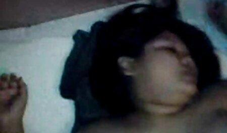 ふたなり犯された女の子 女の子 の エロ 動画
