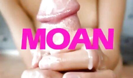 釘付けタイトにザ尻,ないパック 女の子 の ため の 無料 エロ 動画