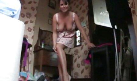 ゴミ男は売春婦を拾った アダルト 女性 無料