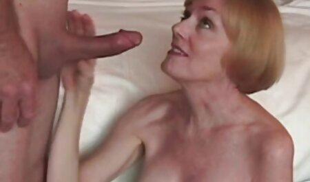 金髪の姉妹彼女の男とともにstrapon 女の子 の ため の 無料 エロ 動画