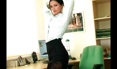 深blowjobからの美しさのロシア 女の子 向け オナニー 動画