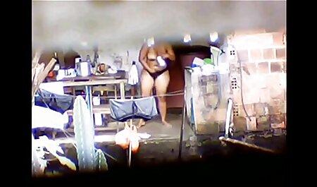 Twinks弄のキッチン 女の子 向け オナニー 動画