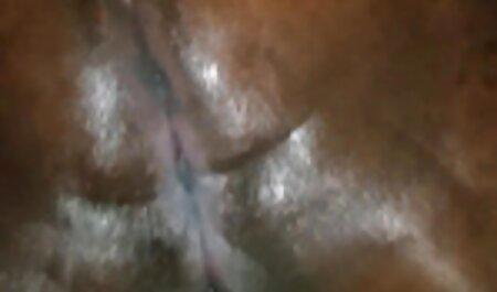 姿勢34 女の子 向け の エロ 動画