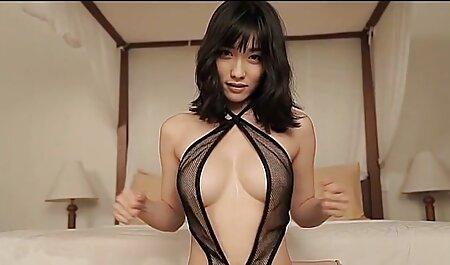 エクササイズヨガ 女の子 の ため の 無料 アダルト 動画
