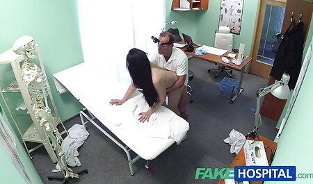 Pissingからorgasmへ酔orgy 女の子 向け アダルト