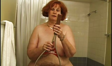 パントの魅力は、レズビアンの性別に加熱 女の子 の ため の 無料 アダルト 動画