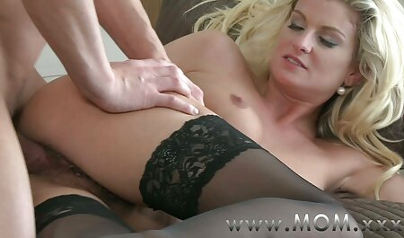 ホットポルノの雌犬 女の子 の ため の エロ ビデオ