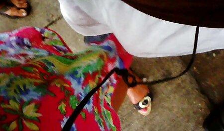 子供はバケツツールにジャンプ精液を絞る 女の子 の ため の 動画 アダルト