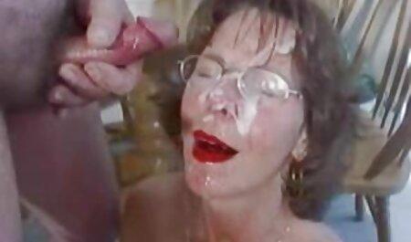 毛むくじゃらの色のポルノのコンパイル 女性 アダルト マチ子