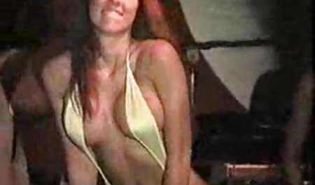 BWB3 女性 av 動画