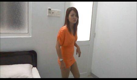 アリシャ-グラス 女の子 の ため の アダルト ビデオ