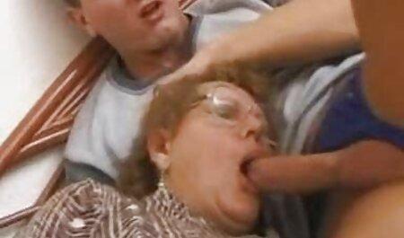 ハード顔しゃぶり後 女の子 の 為 の アダルト 動画