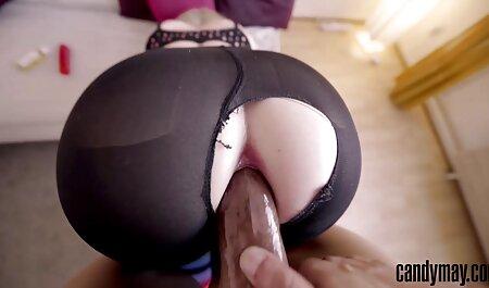 売春婦をクソ 女性 av イケメン