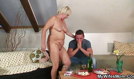 変態ポルノ 女の子 向け エロ 動画