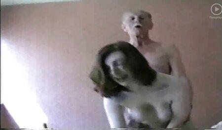 お母さんmasturbatesのシャワ 女の子 向け アダルト ビデオ