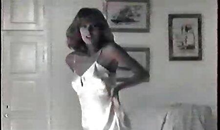 チェイン-コリンズ 女の子 向け 無料 エロ 動画