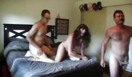 不穏な女の子の肛門fistingシーン 女の子 の 為 の アダルト 動画
