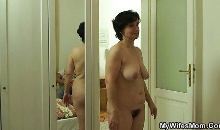 久しぶりのセックス、男との憤り 女の子 が 見る アダルト ビデオ