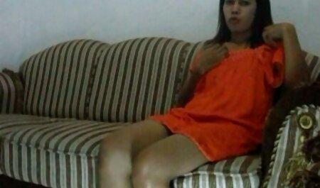 ブロンドのお尻クソ 女の子 用 アダルト ビデオ