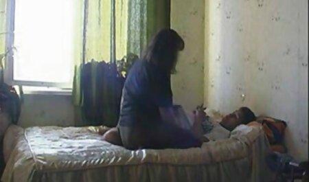 包茎セックスベトナム 女の子 の ため の エロ 動画