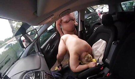 姿勢50 女の子 向け アダルト ビデオ
