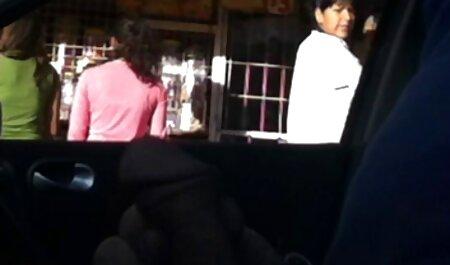 姿勢51 女の子 向け の エッチ な 動画