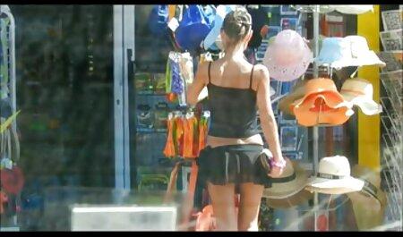 大きなお尻の通りを歩いて 女の子 の ため の アダルト