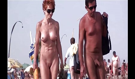 フランス人夫婦 av 無料 女性