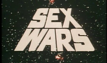 セックスとmulatto 女の子 の エロ 動画
