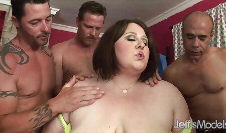私はほとんど大きな脂肪のために私の口を壊す 女の子 の ため の エロ 動画