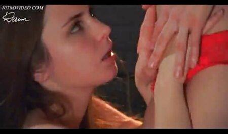 温浴ビデオ 女の子 が 見る アダルト ビデオ