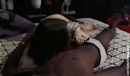 包茎セックスベトナム 女の子 の 為 の アダルト サイト