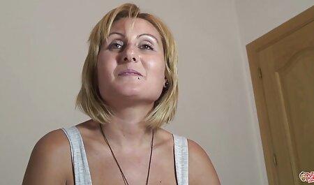 誘拐されたカップルは恋にある 女の子 エロ 動画 無料
