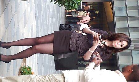 アイドル衣装でコスプレ日本のポルノ 女性 アダルト マチ子